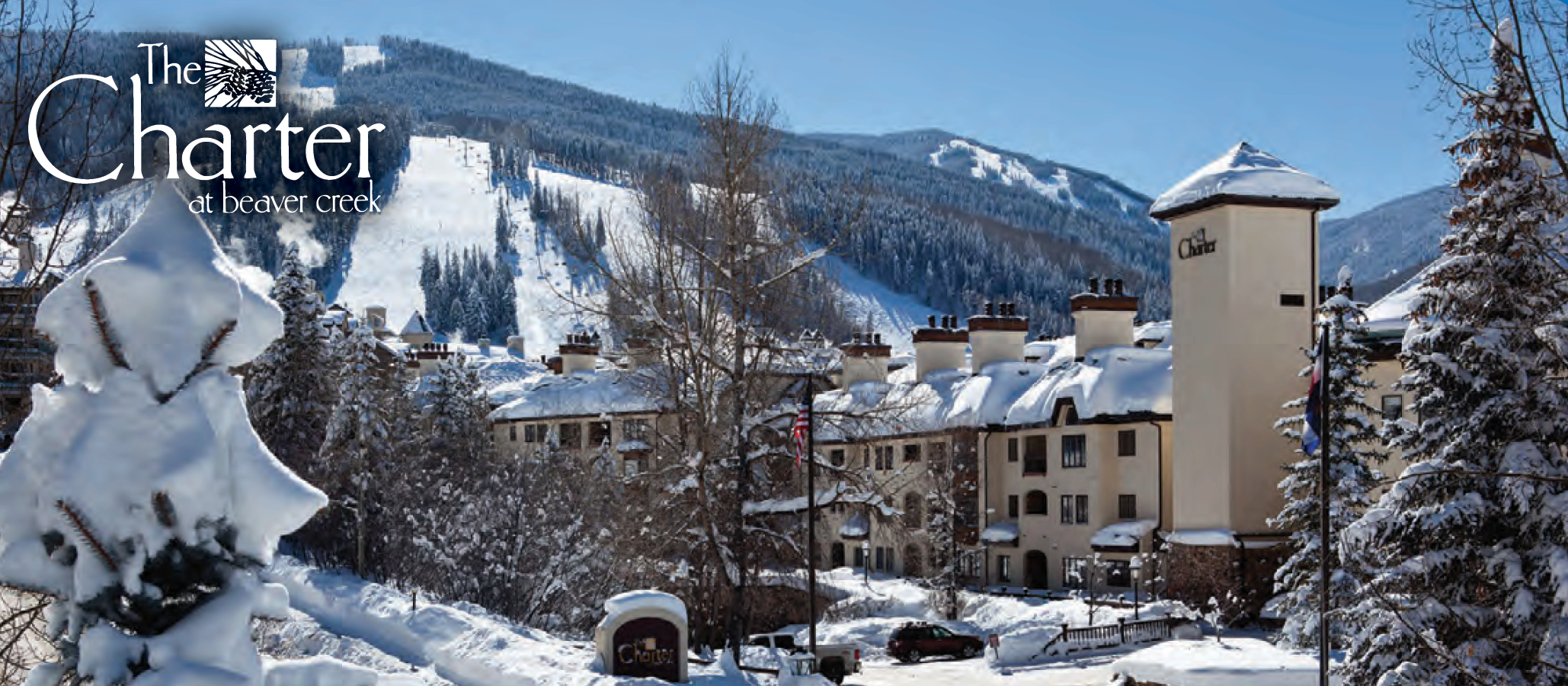 Pentagon Ski Club - Trips